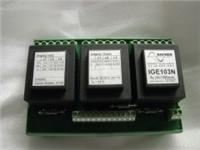 BREMER 電壓電流轉換器 IGE100, UGE100