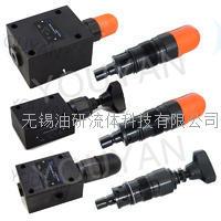 LFA40DBS2-7X/315V    插裝閥 R900969633 LFA40WEMA-7X//12 R900969642 LFA80WEA-6X/A25P25V