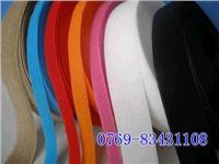 東莞EVA高發泡、EVA回力膠、彩色EVA、黑色EVA泡棉-EVA的市場行情及報價