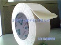 EVA泡棉,白色雙面膠帶-泡棉膠帶,雙面膠帶廠