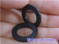 內外圓橡膠墊片,圓環型橡膠密封墊,EPDM橡膠墊