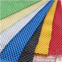 網狀防靜電海棉墊