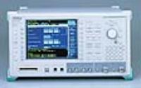 MT8820A無線通信分析儀