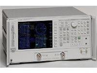 8753ES S-参数矢量网络分析仪