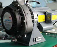 ISP-250C Scroll pump ISP-250C