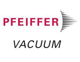 Pfeiffer-普发分子泵