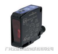 意大利DATALOGIC原裝進口位移傳感器S62-Y系列