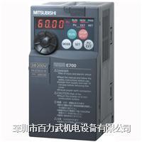 FR-D720-0.4K,FR-D720-0.75K,FR-D720-1.5K,FR-D720-2.2K,FR-D720-3.7K,FR-D720-5.5K  FR-D720-0.4K,FR-D720-0.75K,FR-D720-1.5K,FR-D720-2.