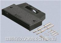 欧姆龙插头,C500-CE401 C500-CE401