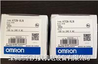 欧姆龙数显计数器 H7CN-XLN AC100-240  H7CN-XLN AC100-240