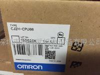 欧姆龙模块 CJ2H-CPU66 CQM1H-PLB21 CJ1W-SCU42