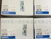 OMRON欧姆龙E6F-AG5C-C E6F-AB3C 256 2M