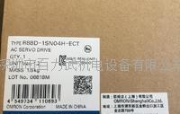 OMRON欧姆龙驱动器 R88D-1SN04H-ECT,R88D-1SN02H-ECT