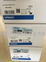 OMRON温控器 E5ZN-2QNH03TC-FLK