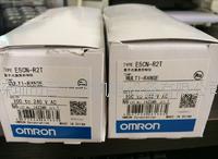 OMRON温控器 E5CN-R2T,E5CN-Q2T