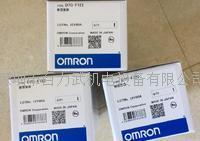 欧姆龙开关 E5EC-QX2ASM-009 D7G-F122