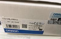 欧姆龙继电器 G3H-203SN-VD DC5-24