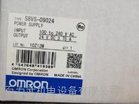 OMRON欧姆龙电源 S8VS-09024A