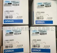 欧姆龙继电器G7L-2A-B G7L-2A-BUB 蜂鸣器 M7E-01BRN2 欧姆龙继电器G7L-2A-B G7L-2A-BUB 蜂鸣器 M7E-01BRN2