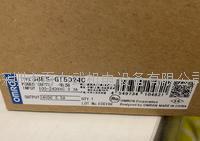 欧姆龙电源 S8FS-G15024C
