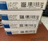 欧姆龙温控器 E5EC-RX4ASM-010