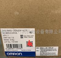 欧姆龙伺服 R88D-1SN20F-ECT