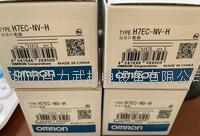 欧姆龙变频器 3G3MX2-A2002-V1