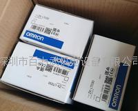 欧姆龙传感器 E3Z-LL61-M1J 0.3M