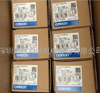 欧姆龙附件 R88A-CRWA020C R88A-CAWA020S