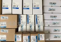欧姆龙温控器 E5CC-RX3ASM-001 E2E2-X18MB2