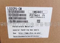 三菱模块 L02CPU-CM L61P-CM