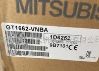 三菱触摸屏 GT1662-VNBA GT1575-VTBA GT1150-QBBD-C GT1055-QSBD-