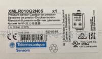 施耐德压力传感器 XMLG010G2N05 XMLR001G0T26 XMLR010G0T25