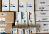 欧姆龙开关 SGE-125-2-4880 00500C