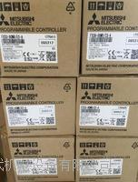 三菱PLC R04CPU