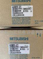 三菱PLC AJ65DBTB1-32T1