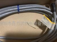 歐姆龍電纜 F39-JC3A-L