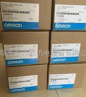 欧姆龙伺服 R88M-ZL40030H-BS2