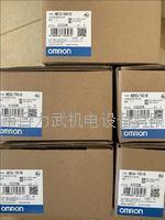 歐姆龍控制器  V680S-HMD66-ETN-1