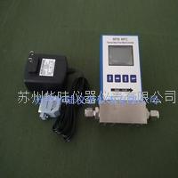 微型氣體質量流量計 HLMFM-06,12