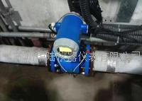污水排放監控用流量計 HLLDG/Y-100