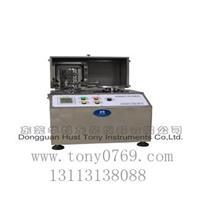 遵義家具實驗室檢測儀器成品鉸鏈耐久性試驗機 TNJ-027A