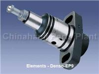 Diesel Plunger Element(PS7100,PS8500,EP9,A,AD,P,MW)