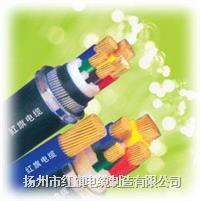 電力電纜鎧裝電纜 VV、VLV、VV22、VLV22、VV32、VLV32、VV23、VV33