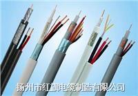 船用電纜網絡電纜 JHQYJPA86/SC