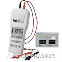 電池測試器(RS-232)