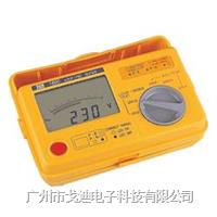 回路阻抗測試儀/短路電流測試器