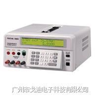 可程式電源供應器/多功能電源測試儀