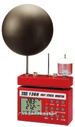 高溫環境熱壓力監視記錄器/熱指數監測儀