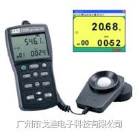 多功能照度計/專業級照度計